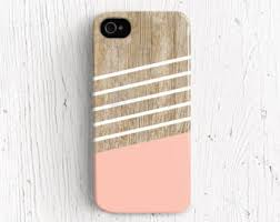 ♥ Pour mon iPhone curated by Merci pour le chocolat on Etsy