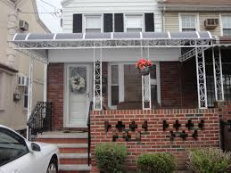 Clear & Tinted Awnings | Free Estimates | Elite Awnings Residential Awnings San Signs The Awning Man Serving Nyc Wchester And Conneticut Fabric Nj Gndale Services Mhattan Floral Midstate Inc Home Free Estimate 7189268273 Orange County Company Commercial New York Jersey Gallery Memphis Estimates Alinumpxiglassretractable Awnings New Look For Cartiers On 69th Street Madison Canopies Archives Litra Usa Best Alinum Big Sale