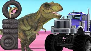 Incredible Best Cartoon Fights Funny | Dinosaur Vs Monster Truck ... Robosaurus Returning To Febird Intertional Raceway For 2011 Napa Betty White Inside A Rhinocerous Shaped Monster Truck Getting Fucked Dino Attack Survival Drive Safari Land 2018 Free Download Of Color Dinosaur Gorilla 3d Dance In Monster Car Kids Colour Cartoon Grandson Miles 5 Yo Birthday Cake 4 Trucks Crushi Flickr Y56tm Mini Pull Back Cars And Go Mansfield Ohio Motor Speedway Truck Cartoons Driving Driver Artstation Cature Concepts Mauricio Ruiz Design For Amazoncom Trex Theme Toy Toys Games