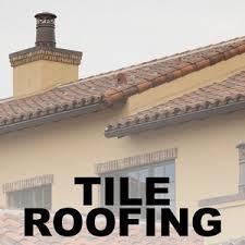 tile roof leak repair gainesville fl 5 0 roofers