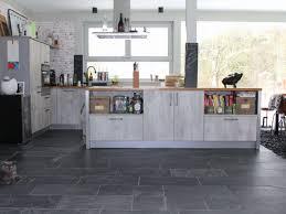 offene küche wohnzimmer abtrennen tipps wohnzimmermöbel ideen
