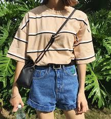Tumblr Aesthetic Fashion