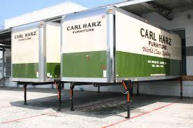 100 Gi Trucking Swap Body Wikipedia