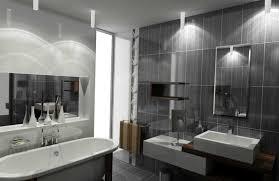 impressionnant salle de bain zen et nature et stickers salle de
