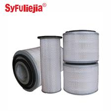 Truck Filters Engine Parts Truck Air Filter - Buy Truck Air Filter ... Online Car Accsories Filter Fa9854 Air Filter Kubota Tractor L2950f L2950gst Baldwin Filtershome Page Big Mikes Motor Pool Military Truck Parts M35a2 Premium Oil Bosch Auto Parts Truck Cab Air Filters Mobile Air Cditioning Society Macs Fuel Outdoors The Home Depot B7177 Filters Semi Machine