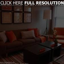 Simple Cheap Living Room Ideas by Modern Living Room Pinterest Living Room Ideas 2017 Simple Living