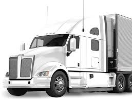 West Freight Brokerage – Your Brokerage Experts Freight Broker Traing Cerfication Americas How To Become A Truck Agent Best Resource Knowing About Quickbooks Software To A Truckfreightercom Youtube The Freight Broker Process Video Part 2 Www Sales Call Tips For Brokers 13 Essential Questions Be Successful Business Profits Freight Broker Traing School Truck Brokerage License Classes Four Forces Watch In Trucking And Rail Mckinsey Company
