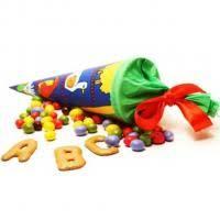 einschulung deko für schulanfang im shop kaufen partydeko