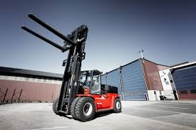 New Kalmar Electric Forklift: How To Get The Power Into A Large Truck Forkfttrucklony187scoutclipart Which Came First The Pallet Or Forklift Driver Traing Raymond Reach Truck Stand Up Mounted Forklifts Palfinger Small Trucks From Welfaux What Is A Lift Materials Handling Definition Crown New Zealand Latest Van Wrap With Advanced Color Management Prting Lithium Ion Vs Lead Acid Batteries In Altus Faq Materials Handling Equipment Cat Mitsubishi