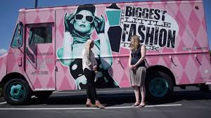 Hey Reno, NV, Meet Britton, Owner Of Biggest Little Fashion Truck ... The Dc Fashion Truck Tour A Mobile Shoplot Where Traveling Vancouver Danielle Connor Fashion Watch Boutique Truck Culture Bloglander Trucks Mobile Trucks Give New Meaning To Street Style Startribunecom American Retail Association Ruced For Sale Seattles New Trend Seattle Magazine Jd Luxe Fashion Gets Grounded Lascoop Cruising Maryland For Customers Baltimore Business Evey K Fashionliner At The Food And Event Caravan Shop Wepariscom Le Blog