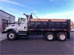 International Dump Trucks In Missouri For Sale ▷ Used Trucks On ... Sold Intertional Dump Truck Contractors Equipment Rentals 630 1984 Intertional 1954 For Sale Auction Or Lease 2005 7400 Dump Truck Central Sales Ami K8 Trucks For Sale In Il Used 2008 4300 Chipper New 2001 4900 Heavy Duty 155767 2007 9200 Abilene Tx 9383509 Heavy Duty Trucks Ia In Missouri Used On
