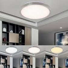 leuchten leuchtmittel büro schreibwaren büromöbel 12w