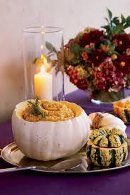 Pumpkin Risotto Recipe Nz by 55 Best Pumpkin Recipes Easy Dinner Recipes For Cooking Fresh