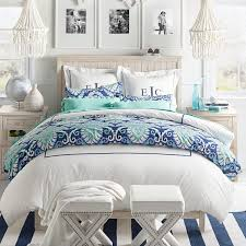 beadboard basic bed trundle pbteen