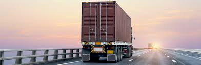 Shipping Container Transport - Get A Freight Quote Today! Warehouse And Cargo Truck Shipping Royalty Free Vector Image Crane Stacking Containers From In Port Stock Photo Crane Truck 3d Lamp 8 Changeable Colors Big Size Free Shipping Blog Lantech Freight Vehicle Transport Rates Services 20ft 40ft Shipping Flatbed Container Trailer For Sale Buy Images Road Traffic Car Automobile Driving Travel A Trucker Shortage Making Goods More Expensive Is Getting Worse Alphabets Waymo Is Entering The Selfdriving Trucks Race With Its Reefer Vs Dry Ltl Cannonball Express Transportation Options Fht Auto On Sky Background