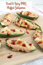 202 Best Summer Appetizers Images On Pinterest | Appetizer Dips ... Best 25 Outdoor Party Appetizers Ideas On Pinterest Italian 100 Easy Summer Appetizers Recipes For Party Plan A Pnic In Your Backyard Martha Stewart Paper Lanterns And Tissue Poms Leading Guests Down To Freshments Crab Meat Entertaing 256 Best Finger Foods Ftw Images Foods Bbq House Wedding Hors Doeuvres Hors D 171 Snacks Appetizer Recipe Ideas Southern Living Roasted Fig Goat Cheese Popsugar Food