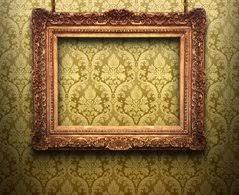 cadre ancien pas cher cadre original pour photo home design architecture cilif