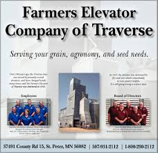 Serving Your Grain, Agronomy, And Seed Needs, Farmers Elevator Of ... Fleetwatch Home Facebook Tank Hauling Stock Photos Images Alamy Ord Nebraska Blog Archive 2018 Farmers Market Season Farmers Insurance Chicago Alan Sussman The Best Businses And K0rnholio Screenshots Truckersmp Forum Great American Truck Race On The Workbench Big Rigs Model Cars Serving Your Grain Agronomy Seed Needs Elevator Of Kendall Trucking Co Root Cellar Organic Cafe Competitors Revenue Employees Leyland Trucks Utes Just Keep On Trucking In Satisfying Mens Driving Stincts