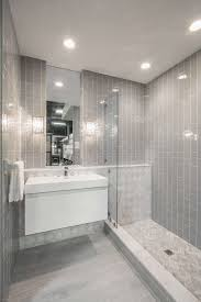 Awesome Small Bathroom Design Ideas | Archeonauteonlus Small Bathroom Design Ideas You Need Ipropertycomsg Bathroom Designs 14 Best Ideas Better Homes Design Good And Great 5 Tips For A And Southern Living 32 Decorations 2019 Small Decorating On Budget Agreeable Images Of For Spaces Trends Gorgeous Maximizing Space In A About Home Latest With Modern Fniture Cheap