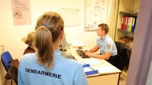 bureau de recrutement gendarmerie la gendarmerie recrute en centre ville de caen