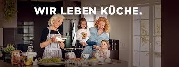 herzog küchen ag home