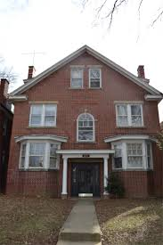 Pumpkin House Milton Wv by 1231 10th Ave 7 For Rent Huntington Wv Trulia