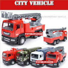 1:50 Scale City Vehicle Military Swat Police Freight Fire Engine ... Best Toy Fire Trucks For Kids With Ladder Of The Many Large Metal 2018 Kdw 150 Eeering Car Childrens Alloy Model The Blue Car And Big Tow Truck Youtube Die Cast Metal Truck King Transporter Truck W 12 Slideable Cars Christmas Gift Philippines Ystoddler Toys 132 Tractor Indoor Buy Yusong Garbage With Grabber Arms Dump Pictures 50 148 Red Sliding Diecast Water Engine Green Made Safe In Usa Vintage Aw Pedal Pickup Style