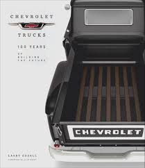 Chevrolet Trucks: 100 Years Of Building The Future: Larry Edsall ... Semitrckn Kenworth Custom T600 Heavy Haul Nothing But Rigs The First Announcement For Truck Festival 2017 Is In And Its All The Truckser Carsyou Need To See At 2018 Detroit Auto Nothing But Base Details Hackadayio New Grille Bumper A 31979 Fseries Ford Pickup With Click This Image Show Fullsize Version But Team Billet Texas Heatwave Nothing Trucks On Billets Review Ft Yak Puma Rosa Loyle Carner Girl Ray 2015 Vehicle Dependability Study Most Dependable Trucks Jd Yellow Pickup Stock Image Of Alert Cars 256453 5 Things You Need Know About Toyota Tundra Trd Pro Repost Nothing_but_trucks Repostapp