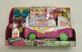 Shopkins Season 3 Food Fair Scoops Ice Cream Truck Exclusive ... Shopkins Food Fair Scoops Ice Cream Trucks Snyders Candy Glitzi Truck Playset Buy New Super Rare Glitz Shopkins Scoops Ice Cream Truck New Sustainable Yum Tucson Weekly Van Leeuwen Convicts Scoop Handmade Portland Roaming Hunger Season 3 4 1877654235 Toy Video Review Youtube Bourne Toys Honeycomb