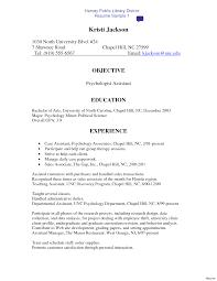 Hostess Job Description Resume Example Restaurant Skills Carrie Dilon Party A Jobs On