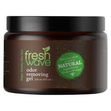 Fresh Drop Bathroom Odor Preventor Ingredients by Fresh Wave Odor Eliminator Home U0026 Garden Compare Prices At Nextag
