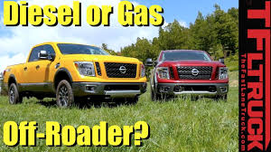 Clash Of The Titans: Diesel Vs Gas! - YouTube Ford Claims Pickup Mileage Crown With 30 Mpg Rating On Diesel F150 Ask Tfltruck Which Chevy Colorado Should I Buyduramax Diesel Or Tank Trucks For The Transportation And Delivery Of Fuel Isuzu Ryden Truck Center Commercial Medium Duty Gas Trucks Boom In China As Government Curbs War Smog 2017 F250 Vs One Do You Really Need Youtube Should You Buy A Diesel The Honest Truth Both 2015 Mileage Best Among Gasoline But Ram Motsports More Gas Super F350 Review Price Torque Towing Sorry Fuel Savings Pickup May Not Make Up Cost