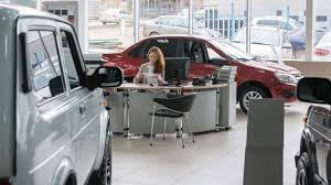 10 Steps To A Great Deal On A New-car Loan