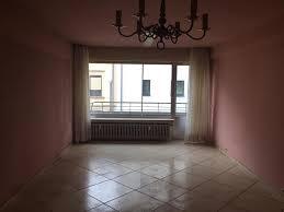 bureau a vendre bureau à vendre à differdange réf wi156154 wortimmo lu