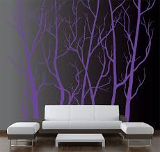 Tree Wall Decor With Pictures by The Incredible Wall Art Decor With Regard To Home Earthgrow