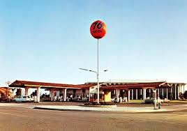 Pleasant Family Shopping: The Golden Age Of Gas Stations Union 76 Truckstop Gas Stations And Truck Stops Of Days Gone By Spotters Guide The 362 372 Loves Stop Pilot The Covert Letter Davy Crockett Travel Center Fileb Double Yass Truck Stopjpg Wikimedia Commons Truckdriverworldwide Pleasant Family Shopping Golden Age Home Pinnacle Serving Exllence Brockway Trucks Message Board View Topic Pic Iowa 80 Truckstop Volvo Trucks In Calgary Alberta Company Commercial