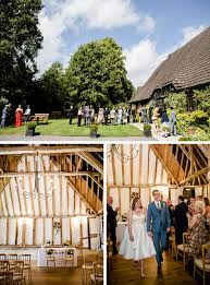 Charlotte And Stuart's Colourful Wedding At Clock Barn | Real ... Sioned Jonathans Vtageinspired Afternoon Tea Wedding The Clock Barn At Whiturch Winter Wedding Eden Blooms Florist 49 Best Sopley Images On Pinterest Milling Venues And Barnhampshire Photographer Themed Locations Rustic Barn Reception L October 2017 Archives Photography Tufton Warren In Hampshire First Dance Photo New Forest Studio Larissa Sams Peach Theme Dj Venue A M Celebrations