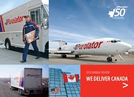 Purolator 2010 Annual Report By Pascal Dessureault - Issuu How We Became Truckers And Got Paid To See America Prompt Express Watertown South Dakota Transportation Service Rwh Trucking Inc Oakwood Ga Rays Truck Photos Music All Transport Allucktrans Twitter Newsletter December 2017pub Driver Jr Schugel Cheeseman Truckdomeus Gordon L Hollingsworth Denton Md Enterprise Julie Olah