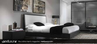 Guys Bedroom Decor Next Luxury The Best Modern Men39s Designs A Photo Guide