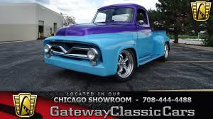 1955 Ford F100 For Sale | AllCollectorCars.com 1955 Ford F100 For Sale Near Cadillac Michigan 49601 Classics On 135364 Rk Motors Classic Cars Sale For Acollectorcarscom 91978 Mcg Classiccarscom Cc1071679 Old Ford Trucks In Ohio Average F500 Truck In Frisco Tx Allsteel Restored Engine Swap F250 Sale302340hp Crate Motorbeautiful Restoration Rare Rust Free 31955 Track Cab Enthusiasts Forums 133293