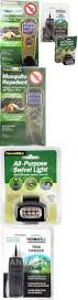 Off Powerpad Lamp And Lantern by The 25 Best Thermacell Mosquito Repellent Ideas On Pinterest