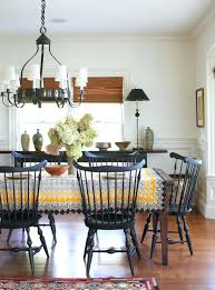 Dining Room Tablecloth Ideas Farmhouse Country Chairs Google Search Home Gym