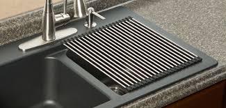 Franke Kitchen Sink Grids by Spotlightcategories 6 1350572996 Jpg