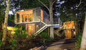 100 Contemporary Architecture Homes The 7 Best Websites For Modern Architecture Rentals
