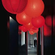 customiser le papier ikea customiser ses meubles ikea les 5 marques à connaître boule