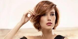 azur coiffure coiffeur visagiste besançon à besancon 25000