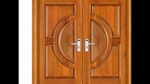 Door Main Door Designs For Home Awesome Wooden Door Design ... Door Design Pooja Mandir Designs For Home Images About Room Beautiful Temple At And Ideas Amazing A Hypnotic Aum Back Lit Panel In The Room Corners Stunning Front Enrapture Garden N Inspiration Indian Webbkyrkancom The 25 Best Puja Ideas On Pinterest Design Wonderful Wooden Best Interior Interior 4902