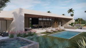 100 Modern Homes Arizona Mansions Collection At Luxury Estates Com