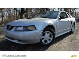 2002 Ford Mustang V6 Satin Silver, New York Truck Parts | Trucks ... New York Truck Parts Competitors Revenue And Employees Owler Spicer 5652b Stock 3061 Transmission Assys Tpi 1996 Intertional 9400 2425 Hoods Fuel Tanks For Most Medium Heavy Duty Trucks Ontario Vehicle Parts Store 2 June Painted Famous Artist Andy Golub 36th Regional Trailer Intertional Trucks Commercial May 1982 Parked Cars Car Engine In Trunk Pickup Truck Ford F800 Hood 2839 For Sale At Wurtsboro Ny Heavytruckpartsnet Semitruck Chrome Sales Accsories Shop Nj October 31 2012 Us Two Days After Hurricane Sandy Company History Morgan Olson