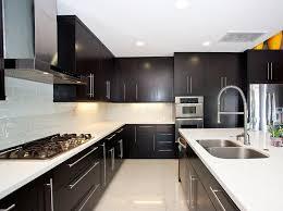cuisine moderne ouverte cuisine ouverte moderne meilleur idées de conception de maison